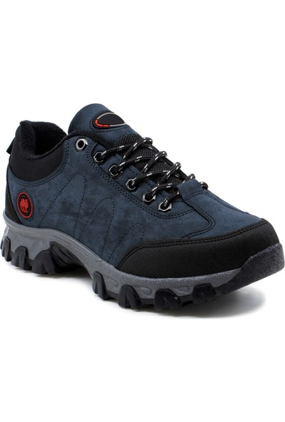 Khayt Trust Su ve Soğuk Dayanıklı Erkek Kadın Ayakkabı Bot 36-47