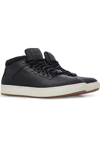 Timberland Cityroam Ayakkabı Erkek Ayakkabı Tb0A1S6L 0011