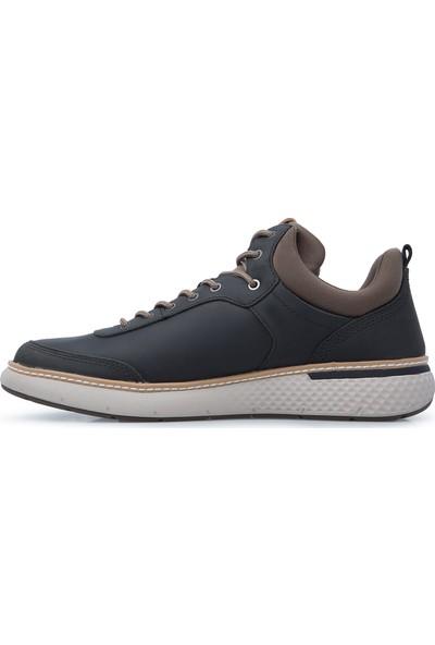 Timberland Cross Ayakkabı Erkek Ayakkabı Tb 0A1Spr P011