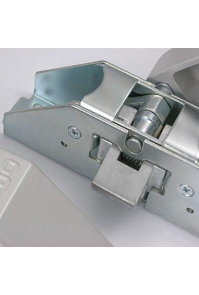 Omni 550 C Panik Bar Mekanizma Tek Nokta