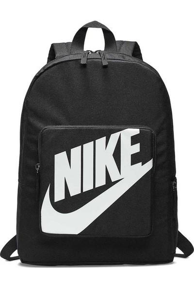 Nike BA5928-010 Classic Bp Sırt ve Okul Çantası 38 x 28 x 13 cm