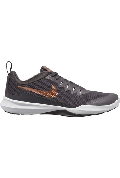 Nike 924206-008 Legend Trainer Koşu ve Yürüyüş Ayakkabısı