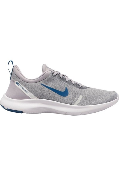 Nike AJ5900-006 Flex Experience Koşu ve Yürüyüş Ayakkabı