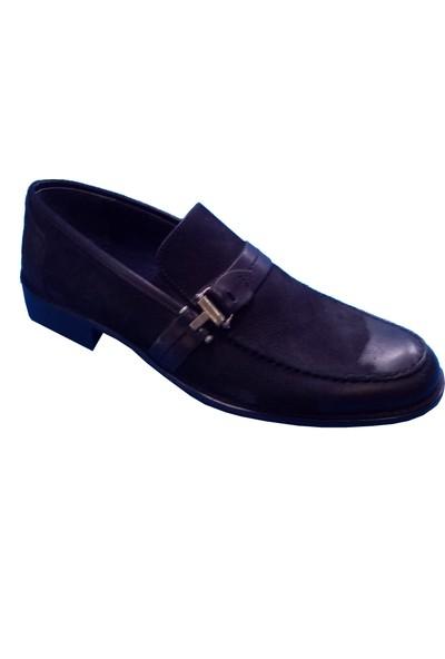 Doğan 033 Jurdan Taban Erkek Ayakkabı