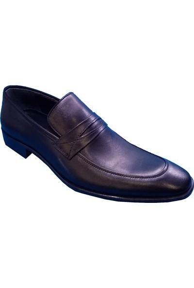 Doğan 2013 Jurdan Taban Erkek Ayakkabı