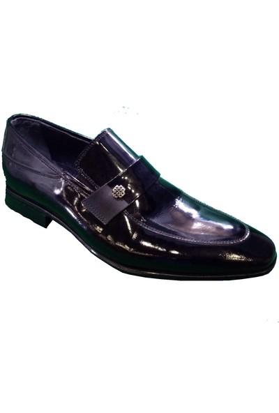 Doğan 2014 Erkek Ayakkabı