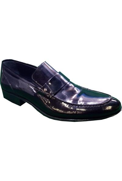 Doğan 238 Jurdan Taban Erkek Ayakkabı