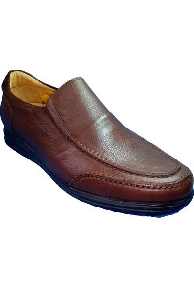 Dr.flexer 009148 Makosen Erkek Ayakkabı