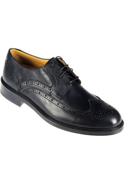 Dr.flexer 030101 Erkek Ayakkabı