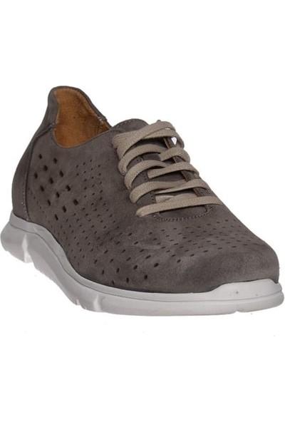 Dr.flexer 038903 Erkek Ayakkabı