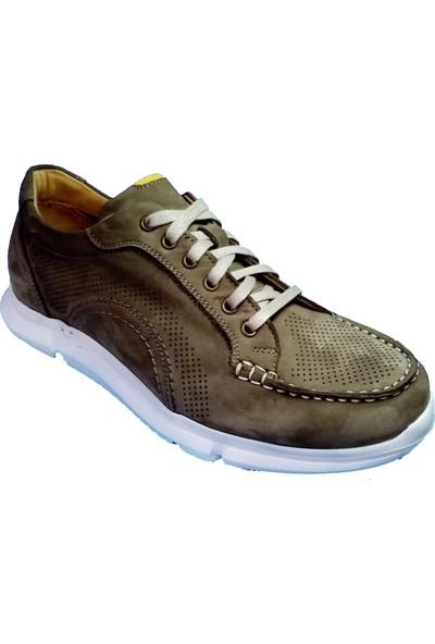 Dr.flexer 038905 Erkek Ayakkabı