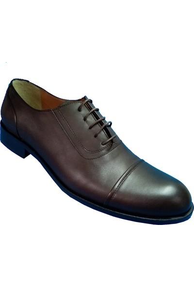 Dr.flexer 104401 Erkek Ayakkabı