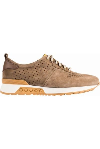 Dr.flexer 174404 Erkek Ayakkabı
