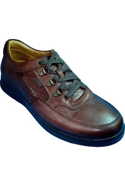 Dr.flexer 275008 Erkek Ayakkabı