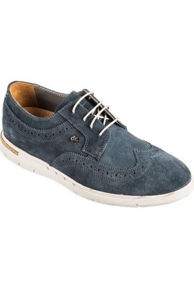 Dr.flexer 303901 Erkek Ayakkabı