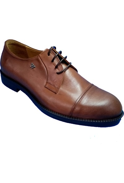 Dr.flexer 324001 Erkek Ayakkabı