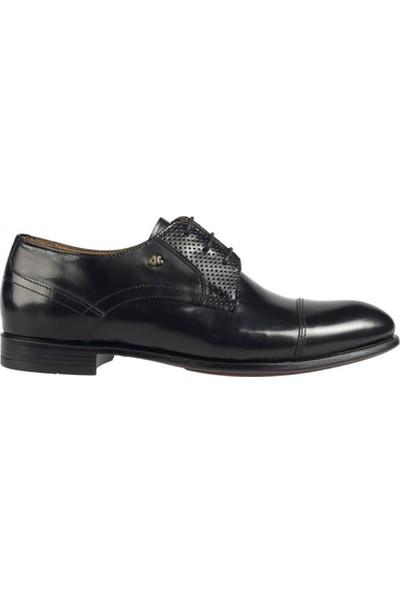 Dr.flexer 353002 Erkek Ayakkabı