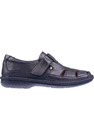 Dr.flexer 816607 Erkek Ayakkabı