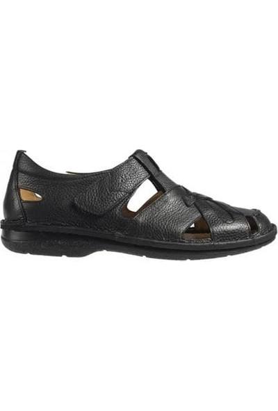 Dr.flexer 816622 Erkek Sandalet