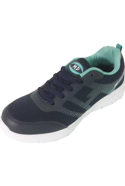 M.p 6694 Kadın Spor Ayakkabı