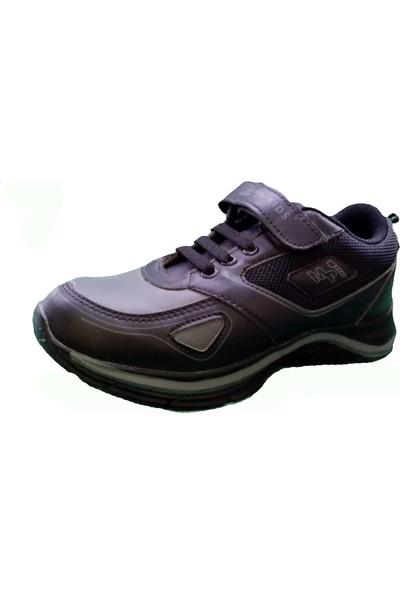 M.p Kids 5262 Cırtlı Çocuk Spor Ayakkabı
