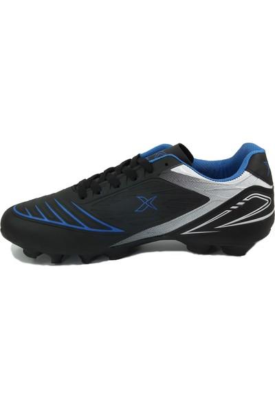 Kinetix Coper Ag 9Pr Erkek Krampon Futbol Ayakkabısı (40-45)