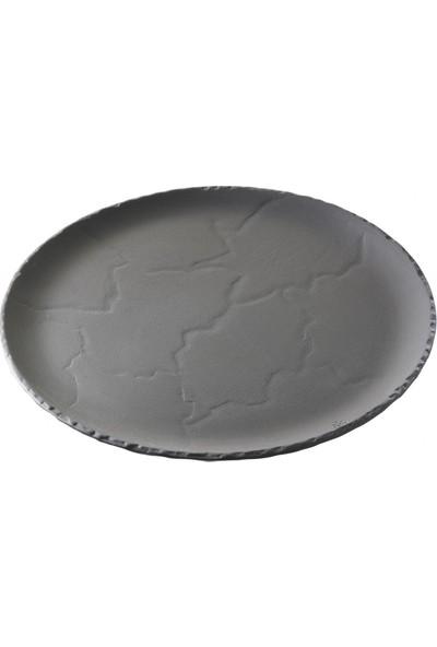 Revol Servis Tabagı 32 cm
