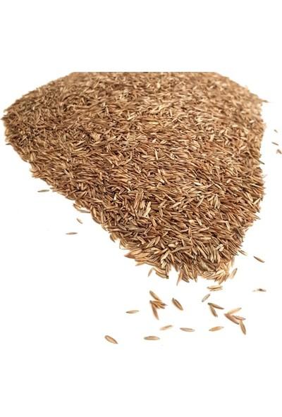 Ege Tarım 6'lı Karışım Süper Çim Tohumu Grass Seed 1 kg