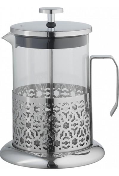 Jumbo 800 ml Kahve Presi