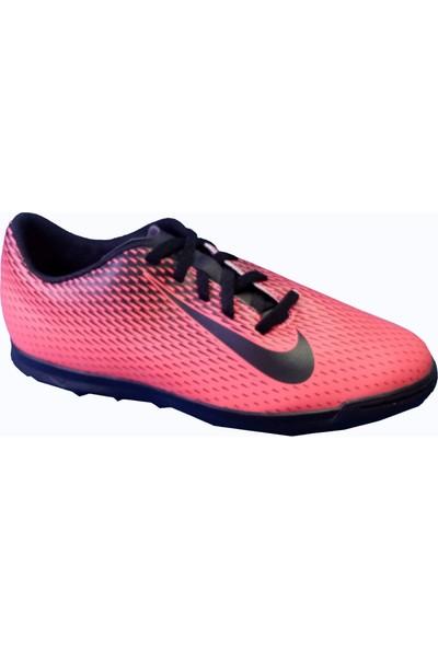 Nike 844440-601 Erkek Çocuk Halı Saha Kramponu