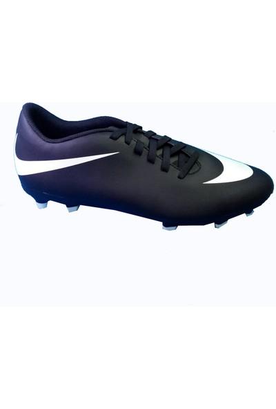 Nike 844436-001 Erkek Krampon
