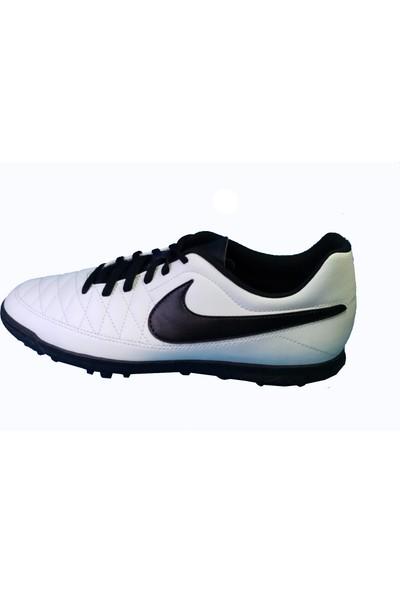 Nike 07901 107 Erkek Halı Saha Kramponu