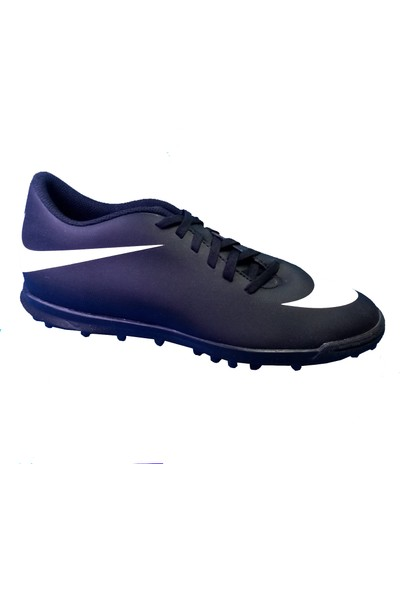 Nike 844437 001 Erkek Halı Saha Kramponu