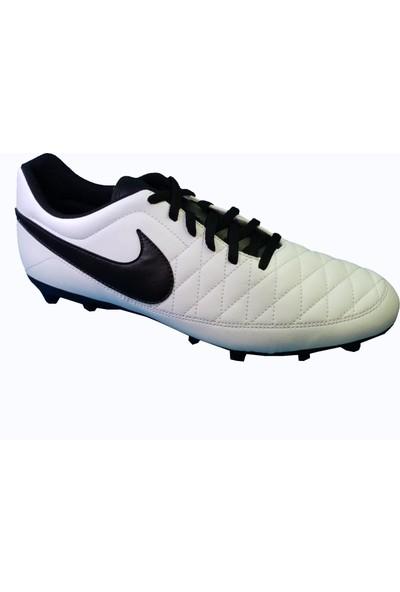 Nike AQ7902 107 Erkek Krampon