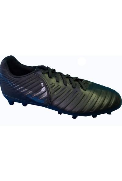 Nike AO2597-001 Erkek Krampon