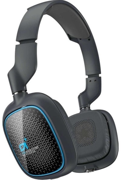 Astro A38 Gaming Wireless Headset Gray