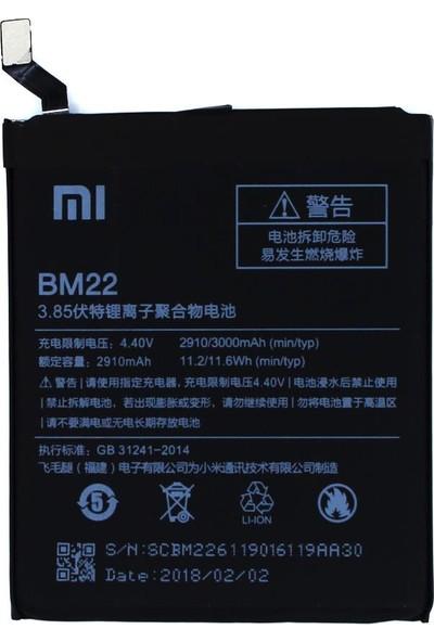 Yedekyedek Xiaomi Mi5 BM22 Batarya Pil A++ Lityum Polimer Pil