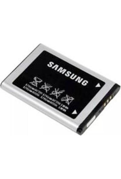 Yedekyedek E250 AB463446BU Batarya Pil A++ Lityum İyon Pil
