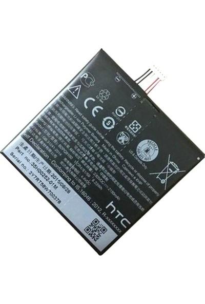 Yedekyedek HTC One A9 B2pq9100 Batarya Pil A++ Lityum İyon Pil