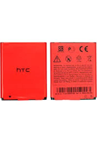 Yedekyedek HTC Desire C BL01100 Batarya Pil A++ Lityum İyon Pil