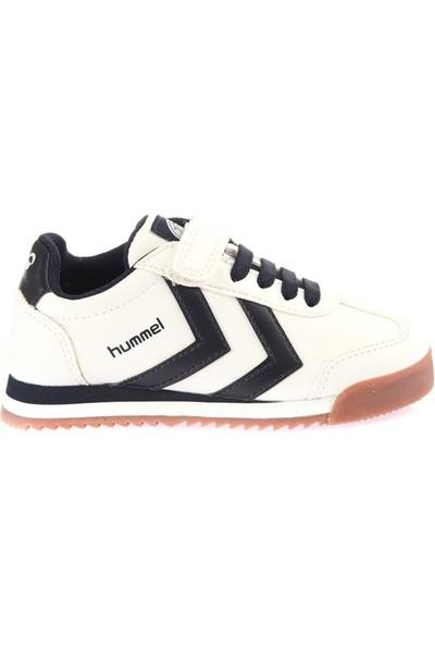 Hummel Messmer Jr Çocuk Spor Ayakkabı 207136-9001