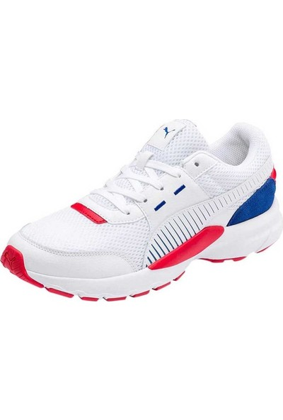 Puma Future Runner Erkek Spor Ayakkabı 36950207