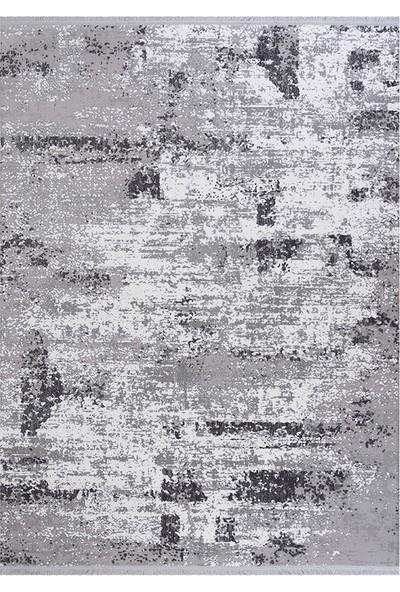 Patika Halı Gratus 0309A Gri 150 x 233 cm