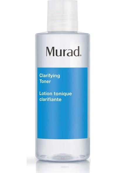 Murad Clarifying Toner - Arındırıcı Tonik