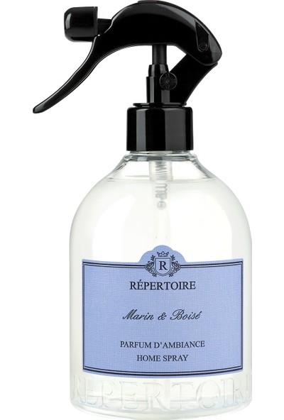Madame Coco Répertoire Room Spray 500 ml - Marin & Boise