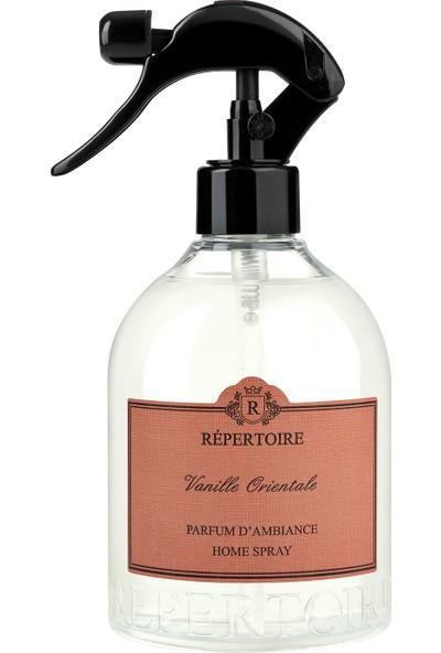 Madame Coco Répertoire Room Spray 500 ml - Vanille Orientale