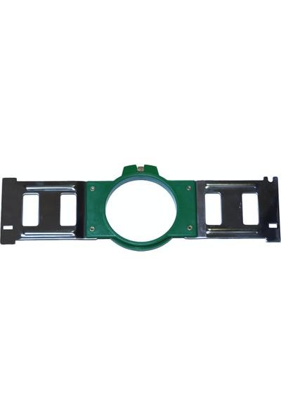 Sakashi Nakış Makinesi Kasnağı 9 cm