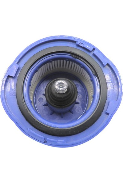 Dyson V6 Hepa Filtre