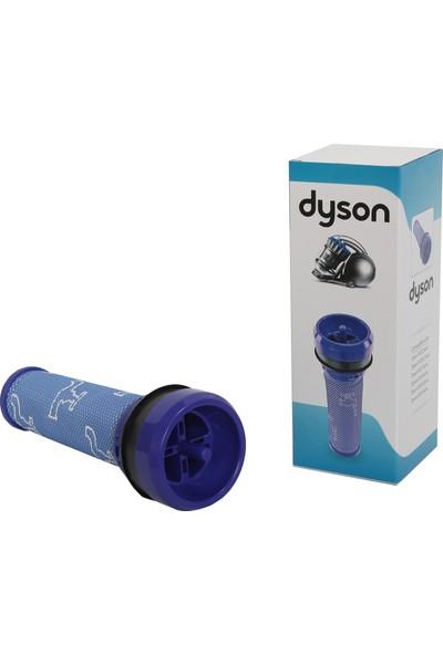Dyson DC28 DC33 DC37 DC39 DC53 Ön Filtre