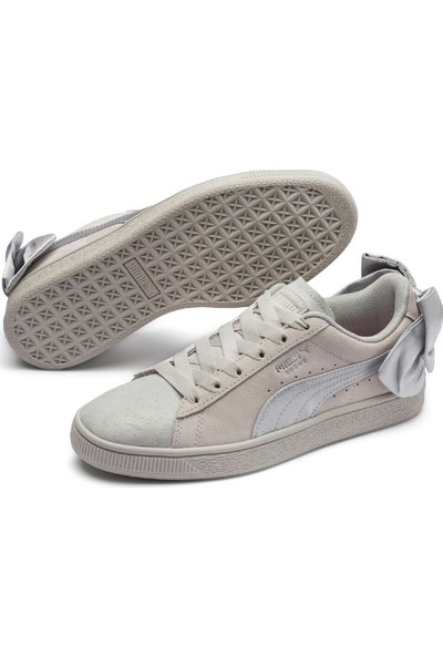 Puma 36921702 Menekşe Kadın Sneaker Ayakkabı